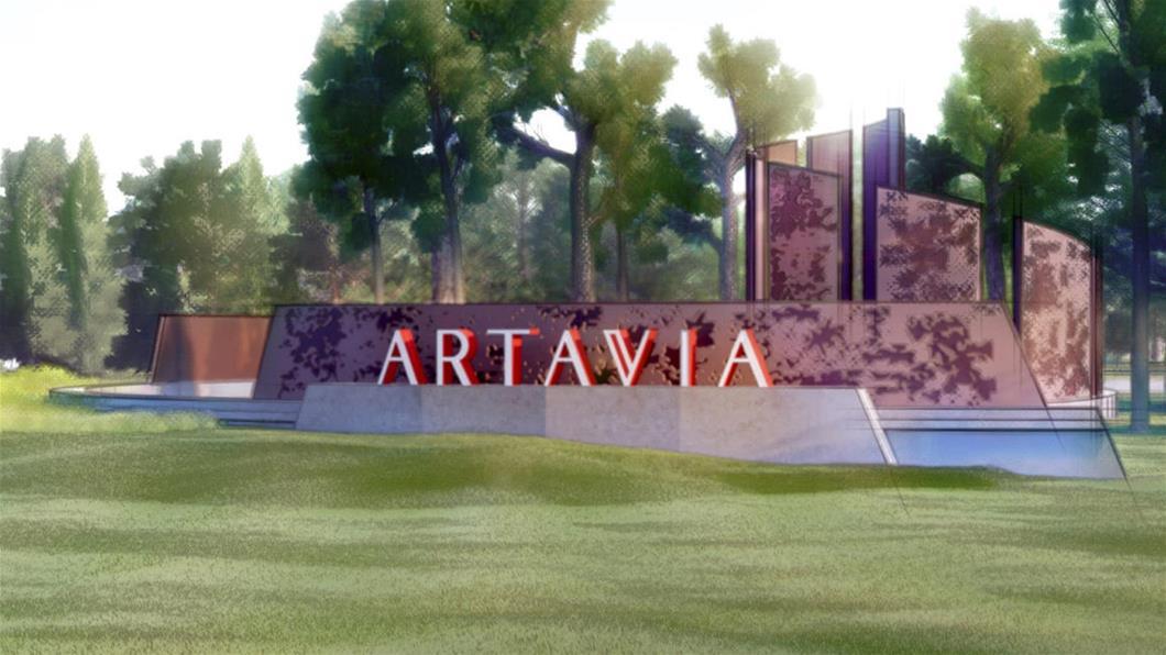 ArtaviaCommunityPhoto_359660_W1060_H596